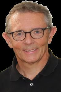 Hr. Schwarz-Tuchscherer